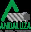 Logo Andaluza de Trefilería y Galvanizado